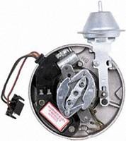 Str 248 Mfordeler Gm Med Elektronisk T 230 Nding 1974 Til 1987 A1