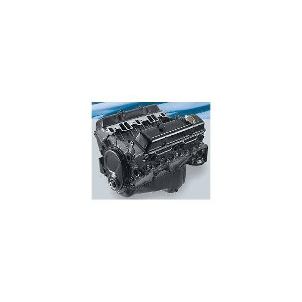 Motor ny Chevrolet Performance 350/5,7 V8 motor 290 HP (Engine ...