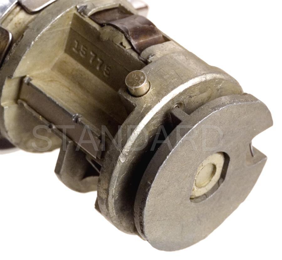 Tændingslås med 2 nøgler Mopar 1972 til 1985 (Standard US99L) - Bilreservedele - Alt i ...