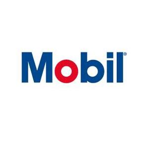 Mobil olie