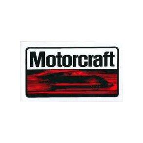 Motorcraft olie