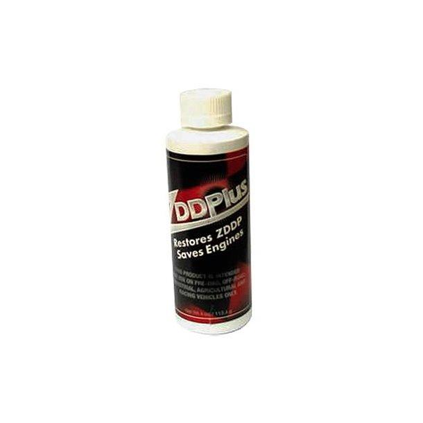 Fin ZDD Plus TM olie additiv (ZDDPlus XT1QF) Zink addivtiv til motor YT-74